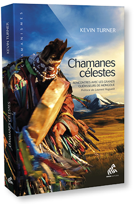 Chamanes_celestes cover